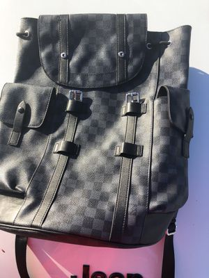 Louis Vuitton bag for Sale in Banning, CA