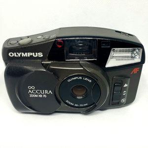 Olympus Camera for Sale in Scottsdale, AZ