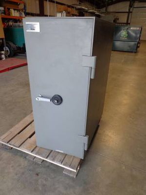 Mosler Safe CL5 - *One Owner- Homeland Security Normally $2499.99 plus tax for Sale in Anaheim, CA