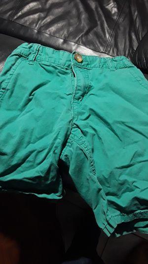 5t boys shorts for Sale in La Puente, CA