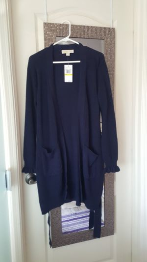 Michael kors size M for Sale in Tolleson, AZ