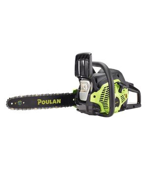 """14"""" Steel Bar Chainsaw for Sale in Kissimmee, FL"""