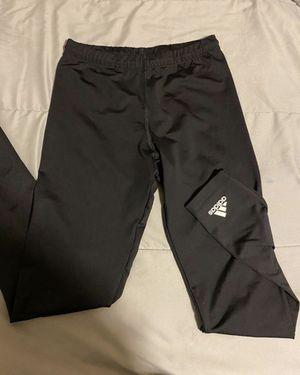adidas tights for Sale in Brawley, CA