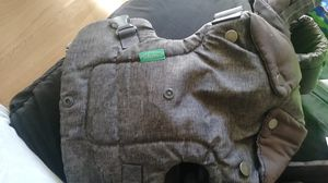 Baby carrier for Sale in Santa Ana, CA