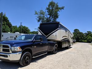 Professional RV Mover/Transport for Sale in Houston, TX