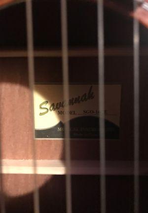 Guitarra cáustica for Sale in San Jose, CA