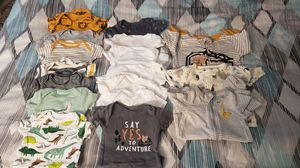 kid clothes nb for Sale in Gaithersburg, MD