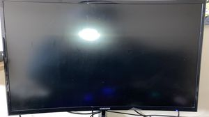Samsung 1080p Monitor for Sale in Oklahoma City, OK