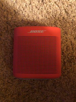 Bose speaker for Sale in Cinnaminson, NJ