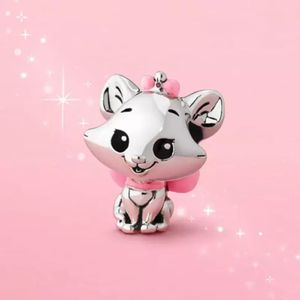NIP MARIE FROM ARISTOCATS CHARM for Sale in Philadelphia, PA