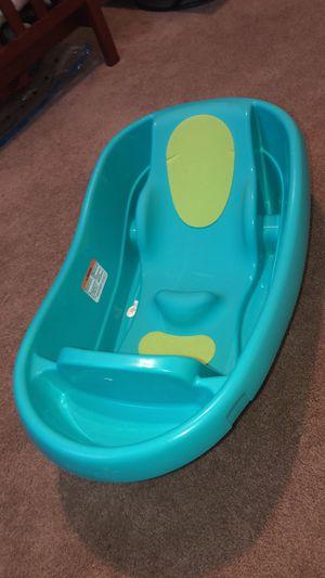 Baby tub for Sale in Lynchburg, VA