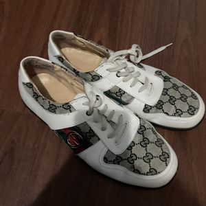 Gucci Size 10 for Sale in Edmond, OK