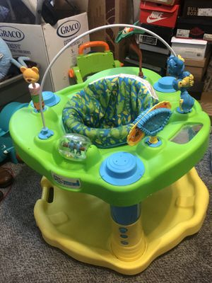 Baby toys (saucer) for Sale in Philadelphia, PA