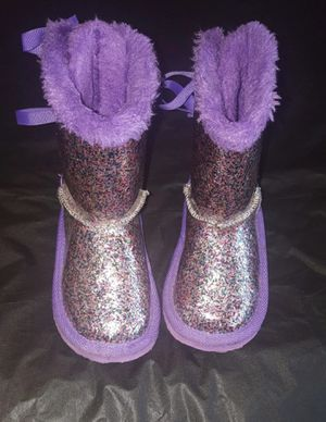 Glittery Boots for Sale in Center Point, AL