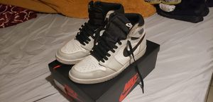 Air Jordan 1 Retro High SB. 'NYC TO PARIS' for Sale in South Gate, CA