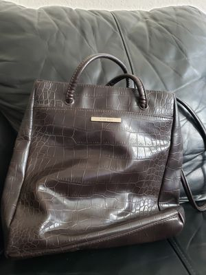 Womens Nine West handbag..selling asap, moving saturday for Sale in Orlando, FL