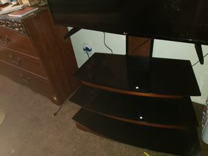 Tv stand for Sale in Penns Grove, NJ