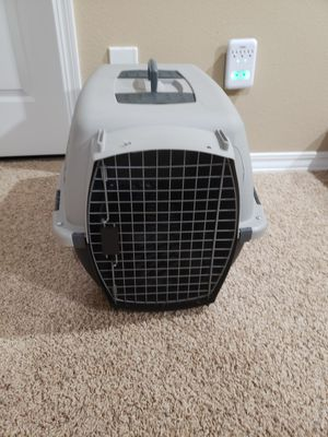 Puppy Kennel for Sale in Bloomington, IL