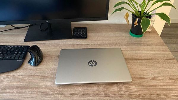 Hp 14 Inch Touch Screen Laptop