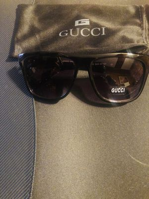 Gucci Sunglasses for Sale in Las Vegas, NV