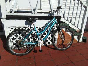 Schwinn Cruiser Bike for sale | Only 3 left at -65%