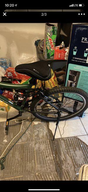 Bike for. Sale for Sale in Pasadena, TX