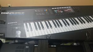 Keyboard piano [music production] for Sale in Hartford, CT