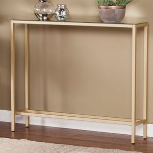 Console table for Sale in Riverside, CA