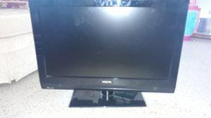 Philips 32 inch tv for Sale in Pembroke Pines, FL