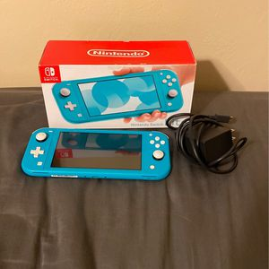 Nintendo Switch for Sale in Fort Lauderdale, FL