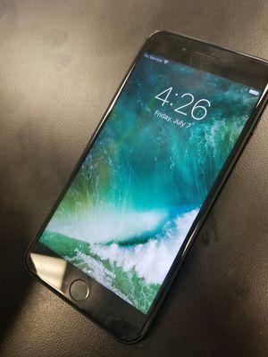 IPhone 7plus for Sale in Atlanta, GA
