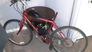 Motor bike for Sale in St. Louis, MO