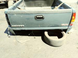 GMC sierra parts for Sale in Atlanta, GA
