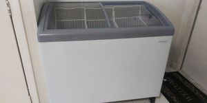 New freezer for Sale in Davie, FL