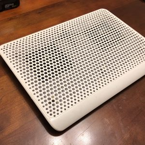 Laptop Cooling Fan Mat for Sale in Ravenna, OH