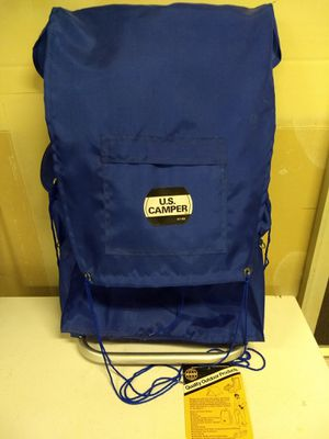Kids / youth hiking backpack for Sale in Aurora, IL