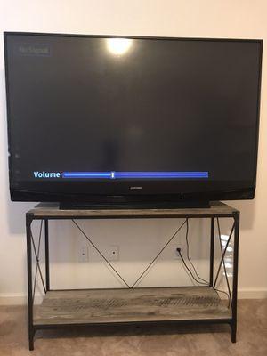60 inch Mitsubishi TV for Sale in San Diego, CA