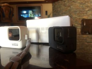 GoPro Hero 7 for Sale in Los Angeles, CA
