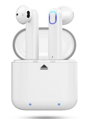 Wireless Bluetooth earbuds for Sale in Bedford, TX