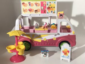 Shopkins sets for Sale in Baton Rouge, LA