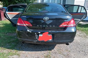 Toyota Avalon for Sale in Chesapeake, VA