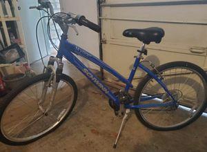 Schwinn pro 21 Speed Mountain Bike good condition for Sale in Austin, TX