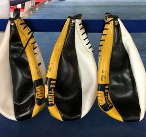 3 100% leather speed bag for Sale in Saint Petersburg, FL