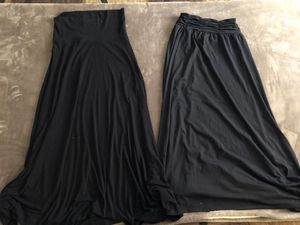 Maxi skirts for Sale in Ceres, CA