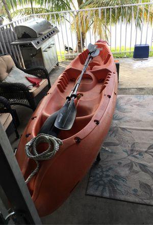 Kayak 2 person for Sale in Miami, FL