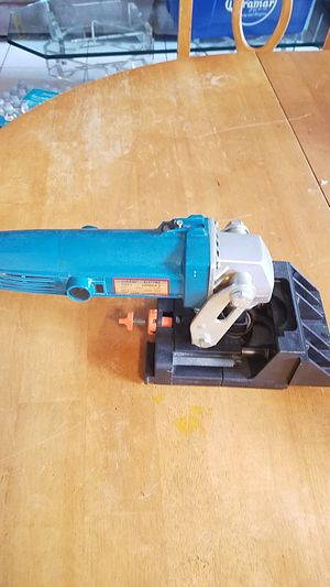 Biscuit Joiner Chicago Electric Power tool for Sale in Pembroke Pines, FL