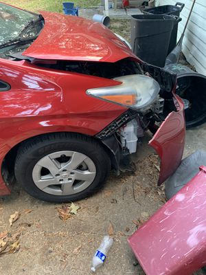 2010 Toyota Prius for Sale in Jackson, MS
