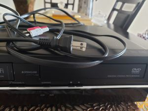 DVD player for Sale in Alexandria, VA