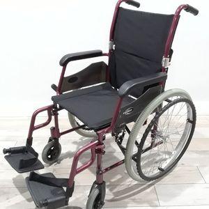 Wheelchair for Sale in Phoenix, AZ