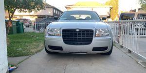 Chrysler 300 for Sale in Lodi, CA